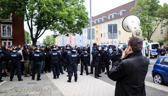 wolfsburg-prozess-gegen-antifa-jugendantifa-uelzen