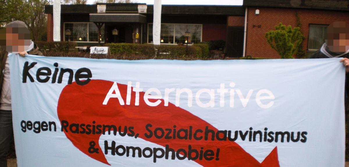adlerhorst_afd_protest