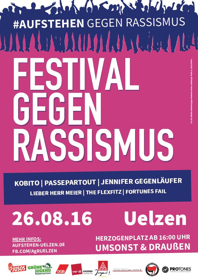 uelzen_festival